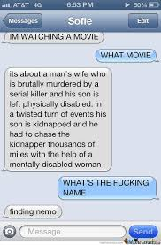 best finding nemo meme ideas finding nemo best 25 finding nemo meme ideas finding nemo quotes funny text messages and funny messages