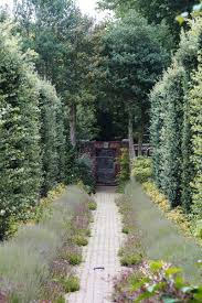 garden path materials the good the