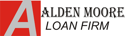 ALDEN MOORE LOAN COMPANY: WELCOME TO ALDEN MOORE LOAN FIRM