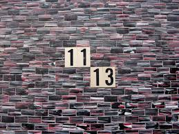 work area twin prime: sudden progress on prime number problem has mathematicians buzzing wired