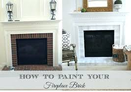 remove brick fireplace brick surround fireplace cost to remove brick fireplace surround brick surround fireplace removing