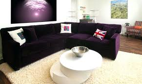 purple leather chair living room match a sofa decor colour combination for swivel purple leather chair sofa set large size of grey and living