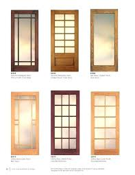 glass panels above internal doors for decorative panel door inserts safety office with kitchen cabinets