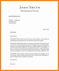 free letter templates short stylish latex cover letter pdf template free e