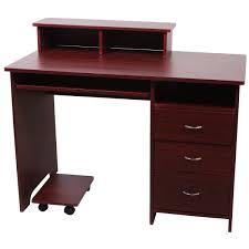 extraordinary computer desk plans cherry wood. Cherry Wood Computer Desks Exciting Photography Patio By Extraordinary Desk Plans