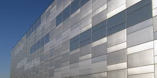 metal panel texture. Wonderful Texture In Metal Panel Texture