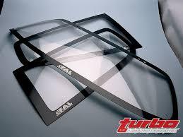 turp 0012 01 z fal flexite lexan window kit fal windows
