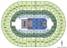 North Charleston Coliseum Seating Chart North Charleston Coliseum Tickets In North Charleston South