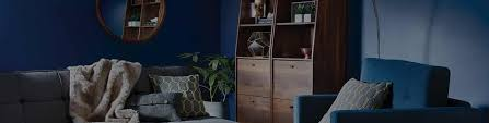 home furniture interior design. Beautiful And Affordable Furniture, Home Décor Storage Options, From Dining Room Tables Chairs To Dressers, Ottomans, Sofa Beds More. Furniture Interior Design