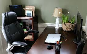 Organizing your home office Room On Organizing Your Home Office Home Xch On Organizing Your Home Office Home Xch