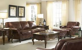 Image Names Guide To Different Leather Types Wayfair Guide To Different Leather Types Wayfair