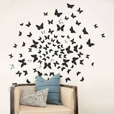 31 kohls wall decals es 1000 images about home by dcwv on mcnettimages com