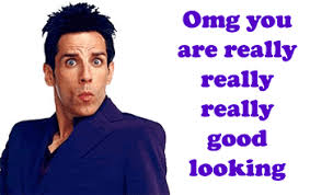 Zoolander Quotes Simple Zoolander Images Zoolander Wallpaper And Background Photos 48