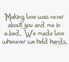 Love Making Quotes For Him Custom Download Making Love Quotes For Him Ryancowan Quotes