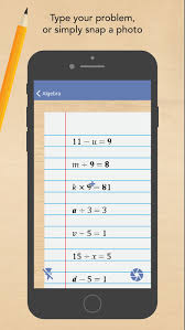 mathway math problem solver on the app store iphone screenshot 5