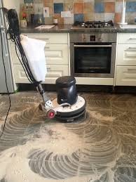kitchen floor cleaning machine design ideas intended for tile cleaner 7