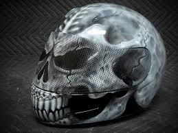120 best helmets images