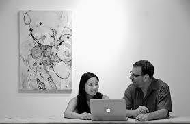 college essay coach expert college essay tutoring in boston dr adam schwartz college essay consultant