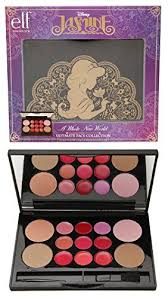 e l f disney jasmine a whole new world ultimate face collection 1 set here for more details