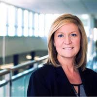 "50+ ""Kimberley Mcgill"" profiles | LinkedIn"