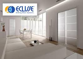 interior sliding glass pocket doors. Glass Pocket Doors Interior Sliding