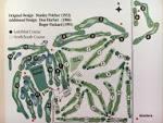 Scorecard | Nemadji Golf Club