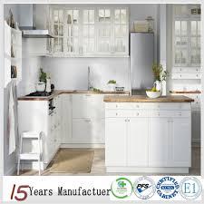 Melamine Kitchen Cabinets White Melamine Kitchen Cabinet Door White Melamine Kitchen