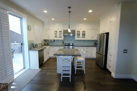 Kitchen Remodeling Orange County Plans Best Decorating