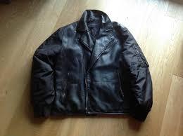 men s coats aquascutum mcgregor gstar raw etc