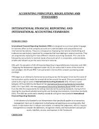 us law against flag burning essay edu essay