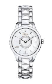 christian dior watches for men women moyer fine jewelers viii