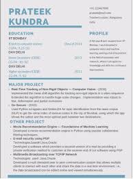 Resume Format CV Format Freshers Resume Sample Templates Inspiration Resume For Freshers