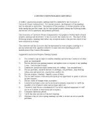 Corporate Minutes Template Pdf Sample Minutes Format Sample Meeting