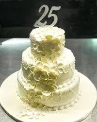 Wedding Cakes Le15