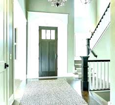 front entry rug foyer ideas entryway runner rugs and runners hallway best front entry rug