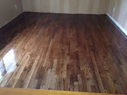 Diamond Flooring If you pull up your carpet you might find a