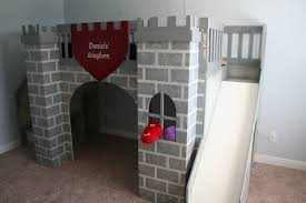 awesome castle bunk beds for kids 12 fascinating kids castle beds image inspirational awesome kids beds awesome