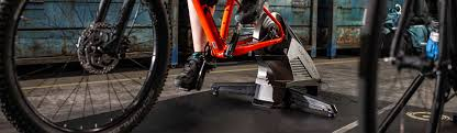 getting started with indoor bike trainers no two athletes are the same neither are their trainers