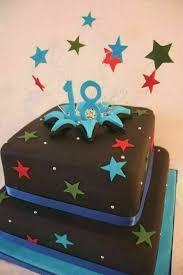 40th Birthday Cake Ideas For Husband Birthdaycakeformenga