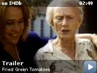 Fried Green Tomatoes Quotes Custom Fried Green Tomatoes 48 IMDb
