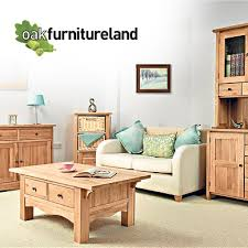 oak furniture land. Beautiful Oak Oak Furniture Land Sale On N