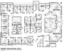 office floor plan layout. Medical Office Floor Plans 28jpg 1341a1069 Plan Design Software Free Layout Samples Dental M