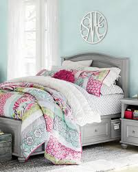 Quilts and Comforters | M and B | Pinterest | Comforter, Bedrooms ... & Quilts and Comforters Adamdwight.com