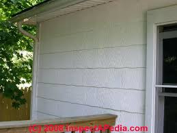 asbestos siding replacement cement roof shingles asbestos siding replacement shingles n47