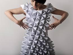 When <b>Fashion</b> Meets <b>Geometry</b> - Mole Empire