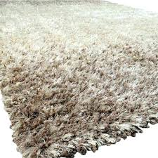 large fur area rug zebra rugs target size of faux