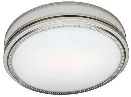 bathroom light fan combo wiring heater vent shower ceiling exhaust light fan combo wiring bathroom