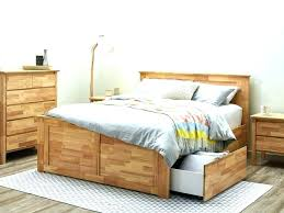 queen size bed with drawers underneath plans – bollyqueen.co