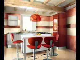kitchen wall colors. Kitchen Wall Color Ideas Kitchen Colors S