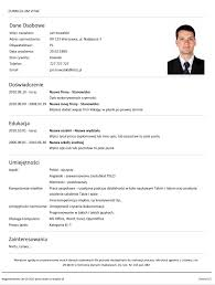 Best Example Of Resume Resume Cover Letter Templates Free Resume